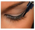 guide_eyelashes1.jpg