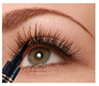 guide_eyelashes2.jpg