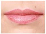 guide_lips5.jpg