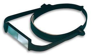 magnifier-headband1.jpg