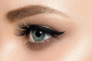 permanentni-make-up-linky