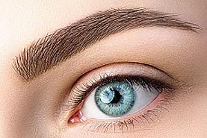 permanentni-make-up-oboci