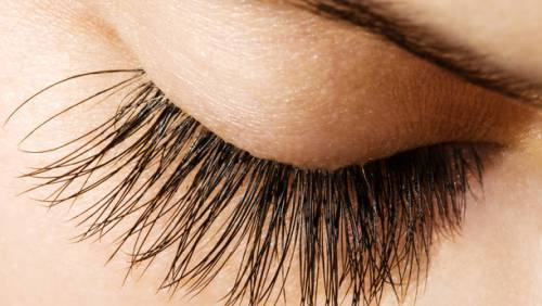 thicker-and-longer-eyelashes.jpg