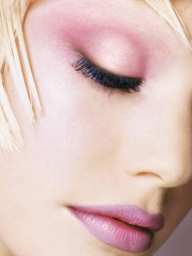 make-up-2.jpg