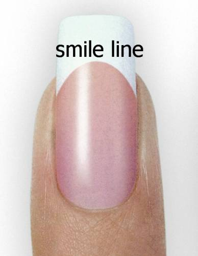 smile_line.jpg
